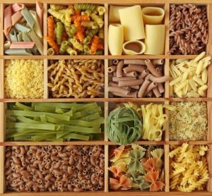 dieta-della-pasta1